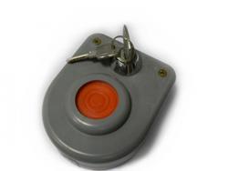 инструкция по применению кнопки тревожной сигнализации ктс